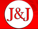J & J AUCTIONEERS LLC Logo