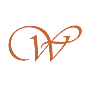 Whitaker Marketing Group Logo