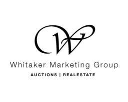 Whitaker Marketing Group Logo